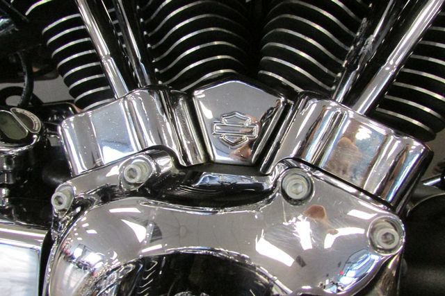 1999 Harley Davidson FXDX Dyna Super Glide Sport Arlington, Texas 17