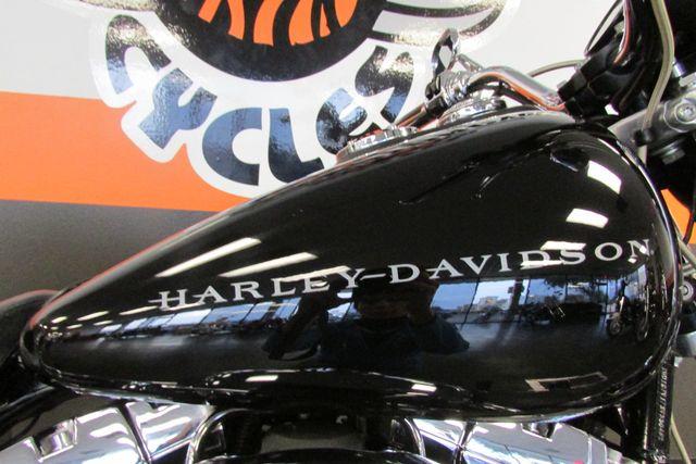 1999 Harley Davidson FXDX Dyna Super Glide Sport Arlington, Texas 19