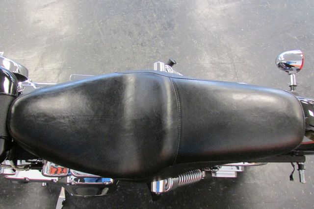 1999 Harley Davidson FXDX Dyna Super Glide Sport Arlington, Texas 21