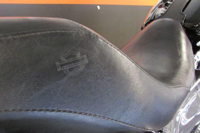 1999 Harley Davidson FXDX Dyna Super Glide Sport Arlington, Texas 22