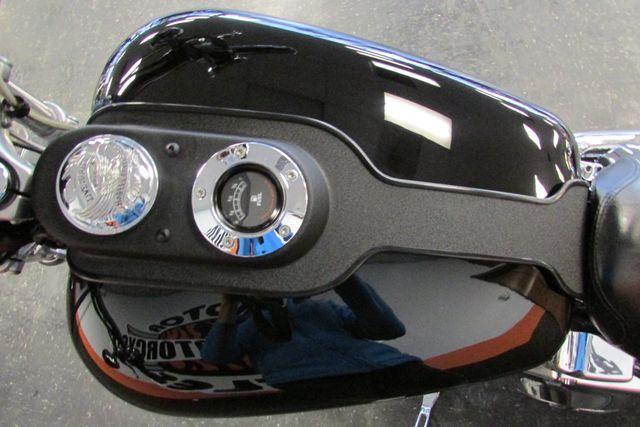 1999 Harley Davidson FXDX Dyna Super Glide Sport Arlington, Texas 23