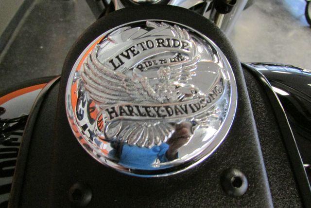 1999 Harley Davidson FXDX Dyna Super Glide Sport Arlington, Texas 24