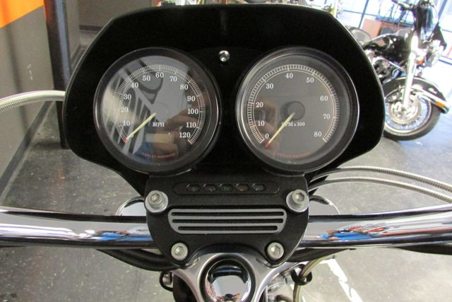1999 Harley Davidson FXDX Dyna Super Glide Sport Arlington, Texas 25