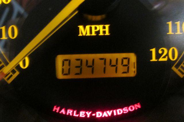 1999 Harley Davidson FXDX Dyna Super Glide Sport Arlington, Texas 26
