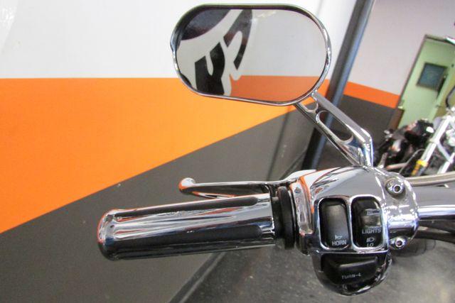 1999 Harley Davidson FXDX Dyna Super Glide Sport Arlington, Texas 27
