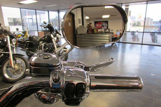 1999 Harley Davidson FXDX Dyna Super Glide Sport Arlington, Texas 28
