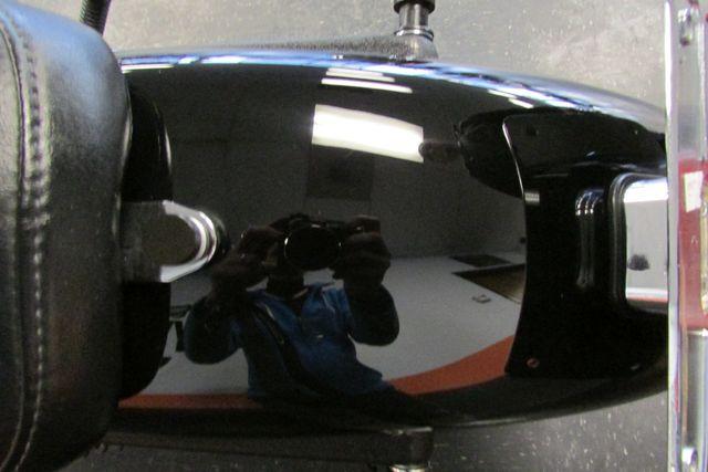 1999 Harley Davidson FXDX Dyna Super Glide Sport Arlington, Texas 29