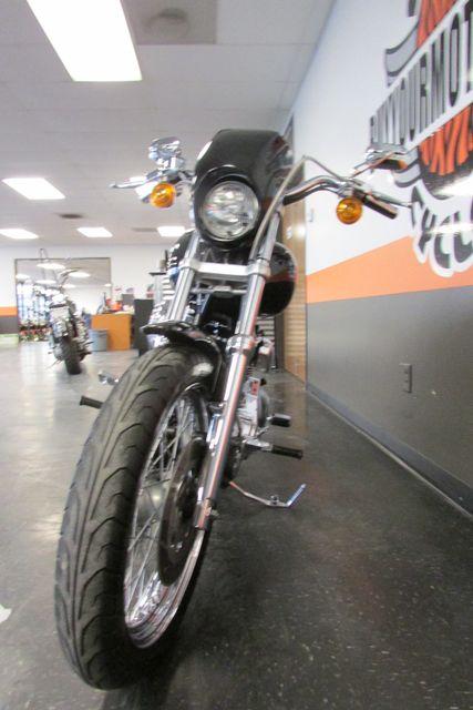 1999 Harley Davidson FXDX Dyna Super Glide Sport Arlington, Texas 3