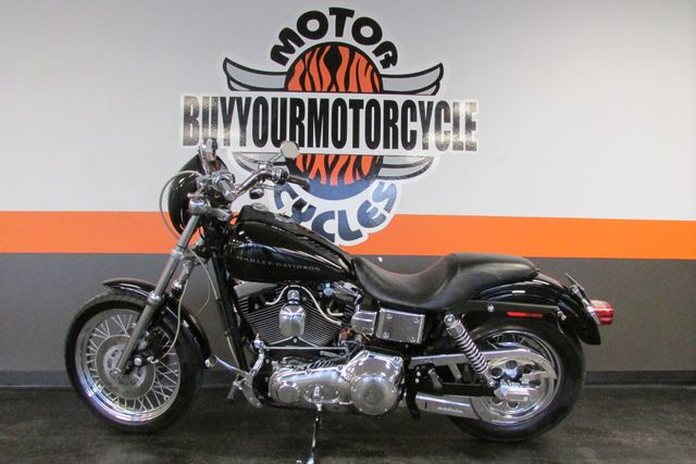 1999 Harley Davidson FXDX Dyna Super Glide Sport Arlington, Texas 30