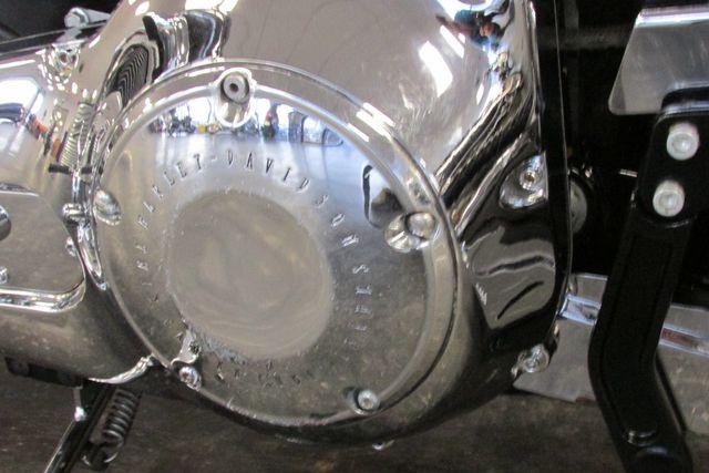 1999 Harley Davidson FXDX Dyna Super Glide Sport Arlington, Texas 36
