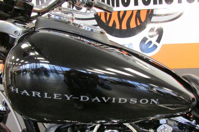1999 Harley Davidson FXDX Dyna Super Glide Sport Arlington, Texas 38