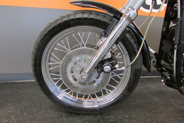 1999 Harley Davidson FXDX Dyna Super Glide Sport Arlington, Texas 39