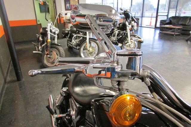 1999 Harley Davidson FXDX Dyna Super Glide Sport Arlington, Texas 41