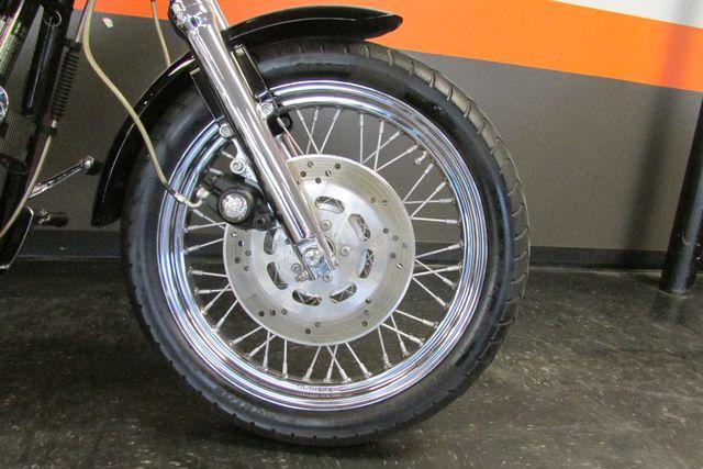 1999 Harley Davidson FXDX Dyna Super Glide Sport Arlington, Texas 7