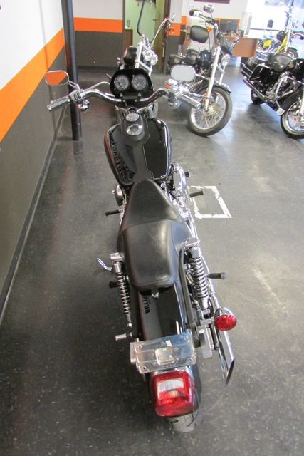 1999 Harley Davidson FXDX Dyna Super Glide Sport Arlington, Texas 9