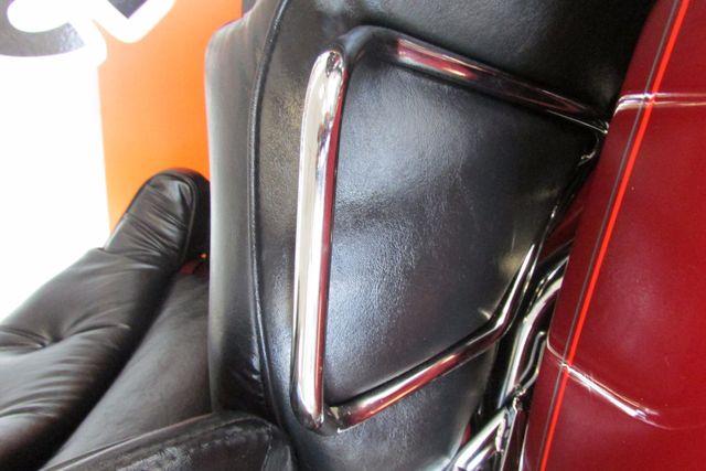 1999 Harley-Davidson Ultra Classic Electra Glide FLHTCU FLHTCUI ELECTRAGLIDE Arlington, Texas 14