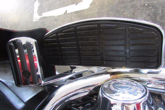 1999 Harley-Davidson Ultra Classic Electra Glide FLHTCU FLHTCUI ELECTRAGLIDE Arlington, Texas 18