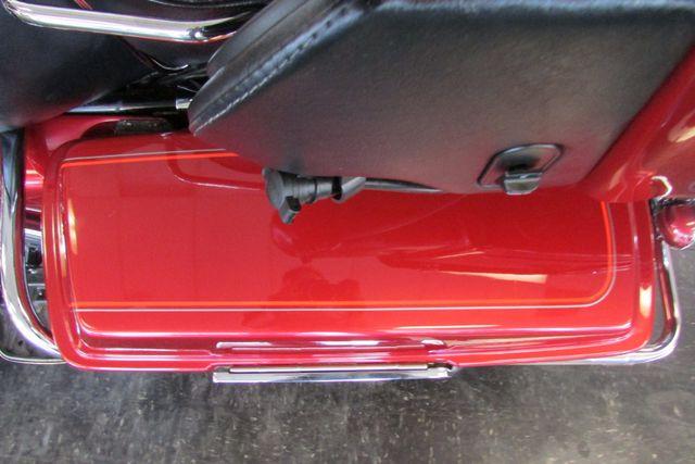 1999 Harley-Davidson Ultra Classic Electra Glide FLHTCU FLHTCUI ELECTRAGLIDE Arlington, Texas 42