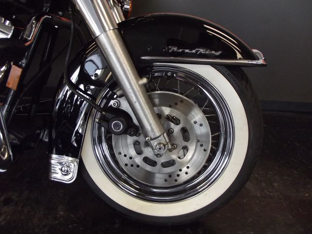 1999 Harley-Davidson Road King CLASSIC FLHRC Arlington, Texas 12