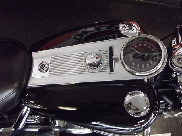 1999 Harley-Davidson Road King CLASSIC FLHRC Arlington, Texas 14