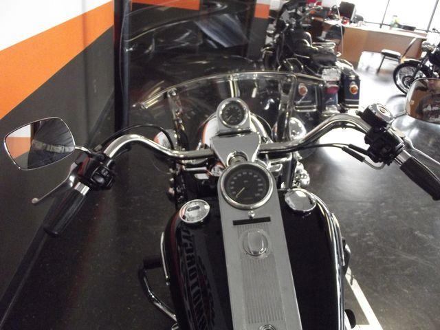 1999 Harley-Davidson Road King CLASSIC FLHRC Arlington, Texas 15