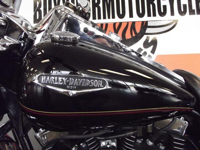 1999 Harley-Davidson Road King CLASSIC FLHRC Arlington, Texas 24