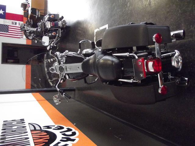 1999 Harley-Davidson Road King CLASSIC FLHRC Arlington, Texas 6
