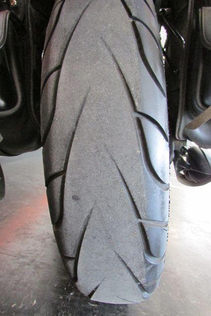 1999 Harley Davidson  SOFTAIL  FXST Arlington, Texas 10