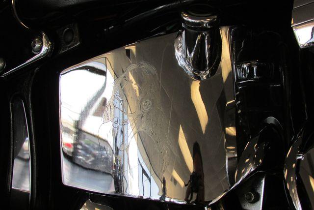 1999 Harley Davidson  SOFTAIL  FXST Arlington, Texas 13