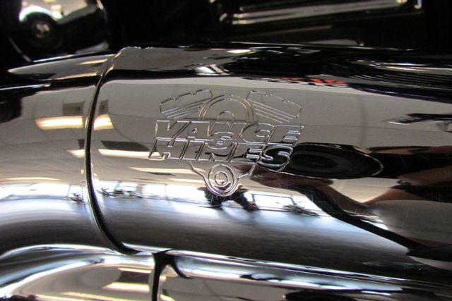 1999 Harley Davidson  SOFTAIL  FXST Arlington, Texas 14