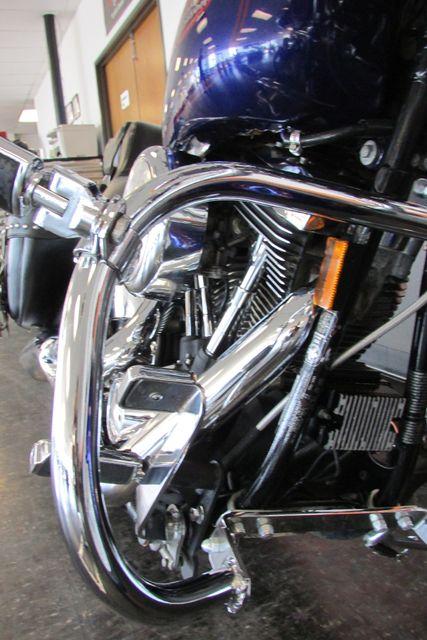 1999 Harley Davidson  SOFTAIL  FXST Arlington, Texas 21