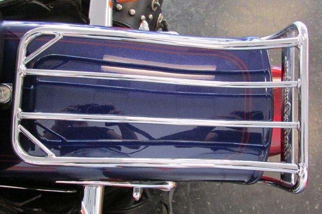 1999 Harley Davidson  SOFTAIL  FXST Arlington, Texas 22