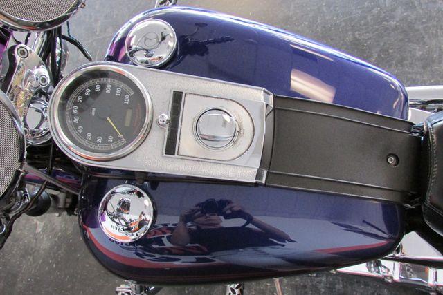 1999 Harley Davidson  SOFTAIL  FXST Arlington, Texas 25