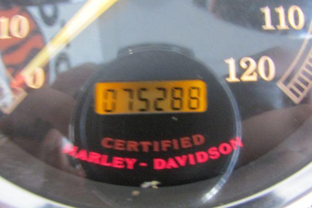 1999 Harley Davidson  SOFTAIL  FXST Arlington, Texas 26