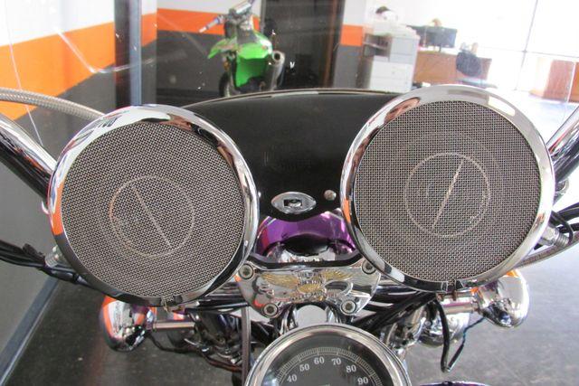 1999 Harley Davidson  SOFTAIL  FXST Arlington, Texas 27