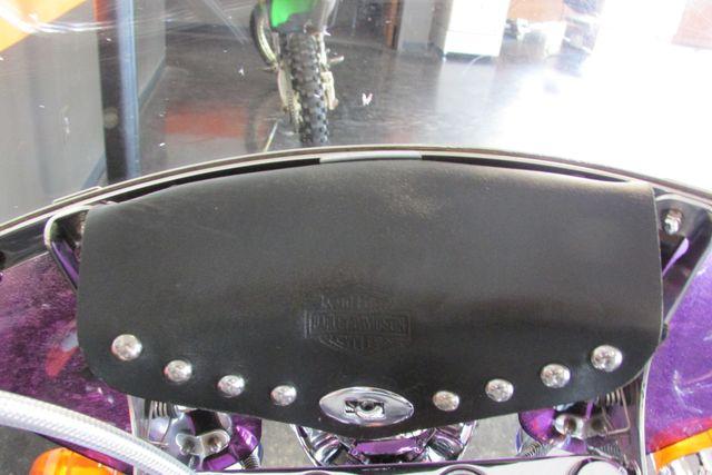 1999 Harley Davidson  SOFTAIL  FXST Arlington, Texas 29