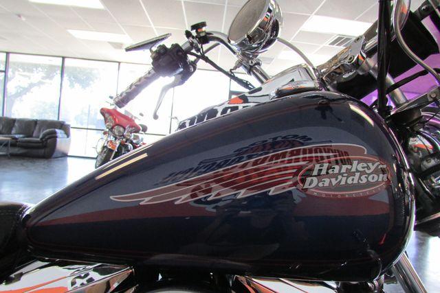 1999 Harley Davidson  SOFTAIL  FXST Arlington, Texas 49