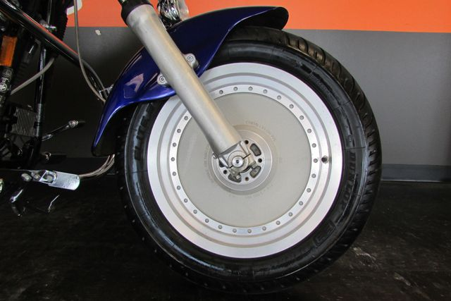 1999 Harley Davidson  SOFTAIL  FXST Arlington, Texas 6