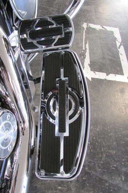 1999 Harley Davidson ULTRA CLASSIC ELECTRA GLIDE Arlington, Texas 18