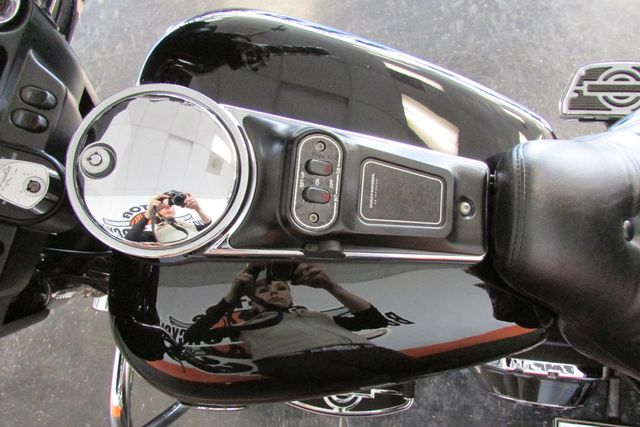 1999 Harley Davidson ULTRA CLASSIC ELECTRA GLIDE Arlington, Texas 29