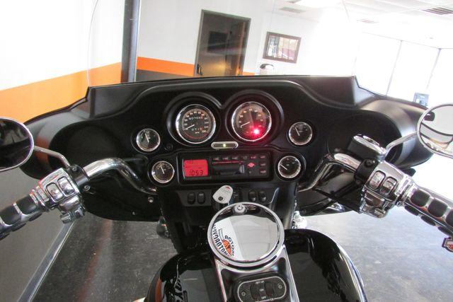 1999 Harley Davidson ULTRA CLASSIC ELECTRA GLIDE Arlington, Texas 30