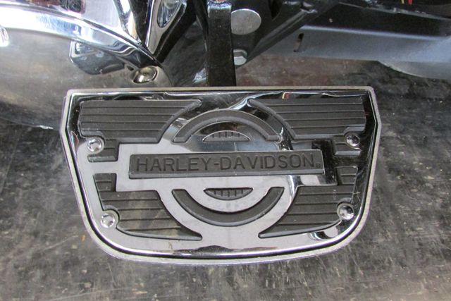 1999 Harley Davidson ULTRA CLASSIC ELECTRA GLIDE Arlington, Texas 43