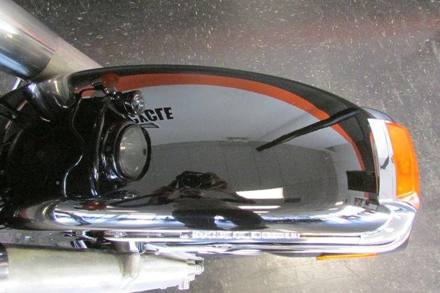 1999 Harley Davidson ULTRA CLASSIC ELECTRA GLIDE Arlington, Texas 6