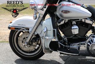 1999 Harley Davidson Ultra Classic in Hurst Texas