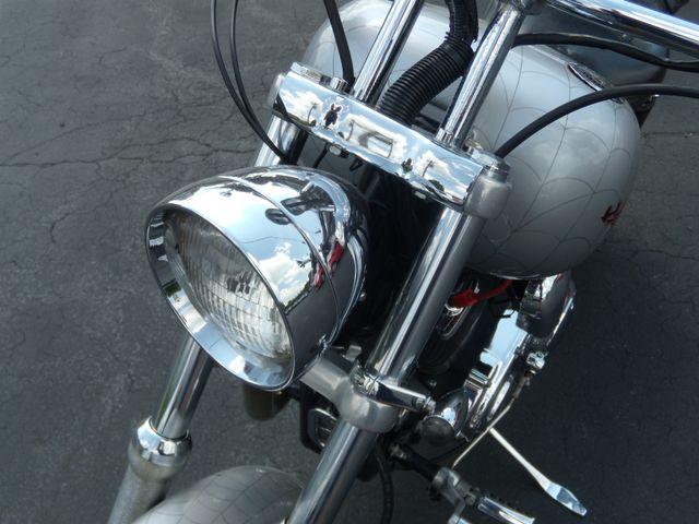 1999 Harley-Davidson XL1200C Ephrata, PA 18