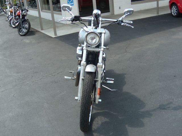 1999 Harley-Davidson XL1200C Ephrata, PA 8