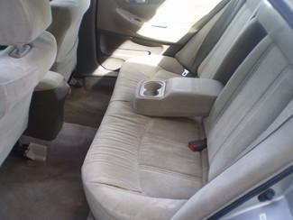 1999 Honda Accord LX Englewood, Colorado 16