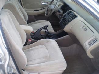 1999 Honda Accord LX Englewood, Colorado 29