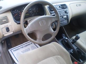 1999 Honda Accord LX Englewood, Colorado 1