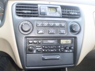 1999 Honda Accord LX Englewood, Colorado 24